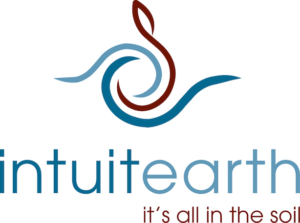 intuitearth-logo-primary-rgb