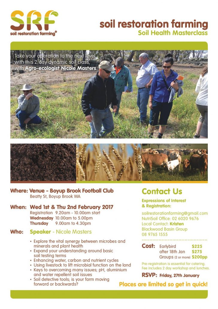 srf-soil-health-masterclass-feb-2017-hi-res-page-001
