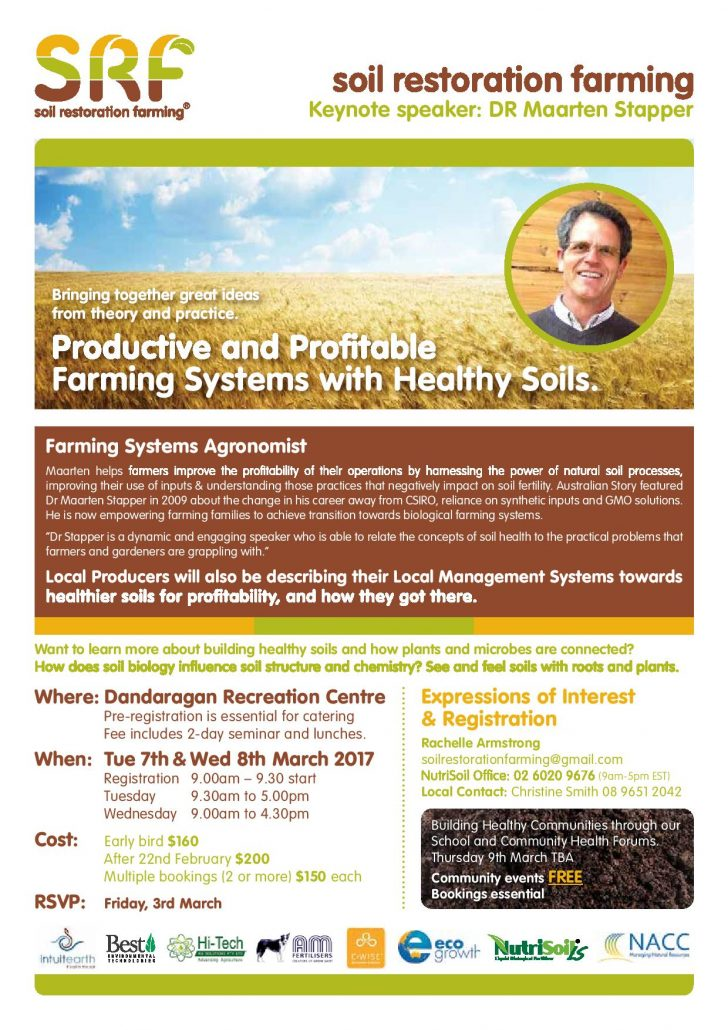 Soil Restoration Farming Dandaragan - V5 (WEB)-page-001
